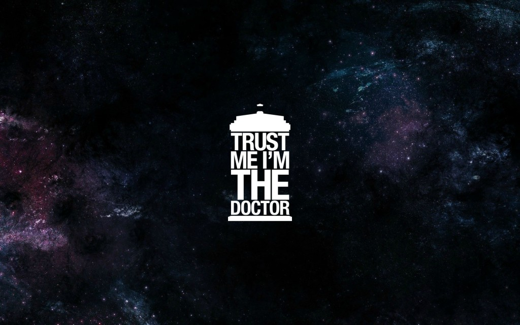 médico que Wallpapers2