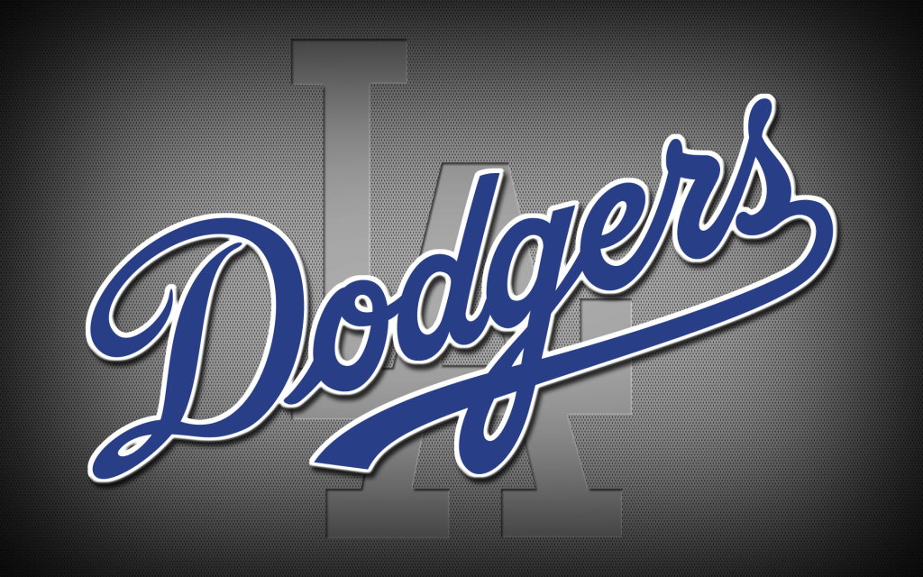 dodgers wallpaper1