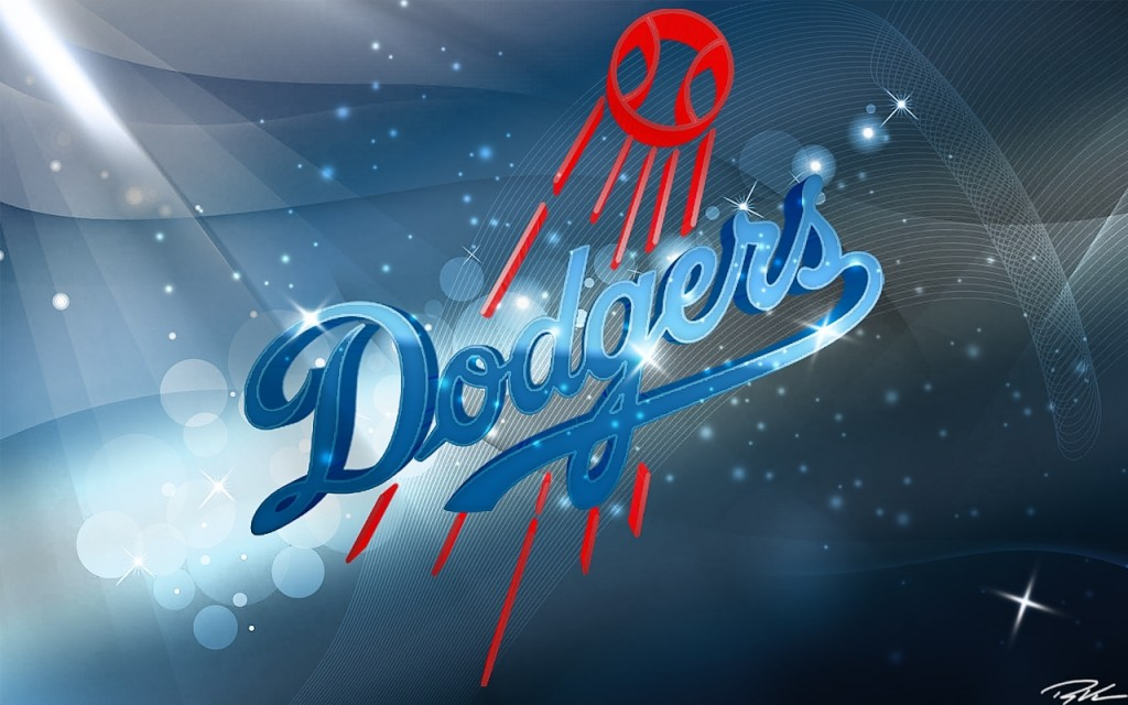 dodgers wallpaper2