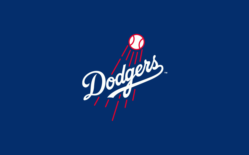 dodgers wallpaper4