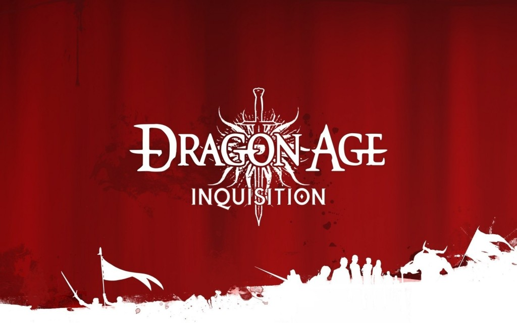 dragon-age-wallpaper4-1024x640