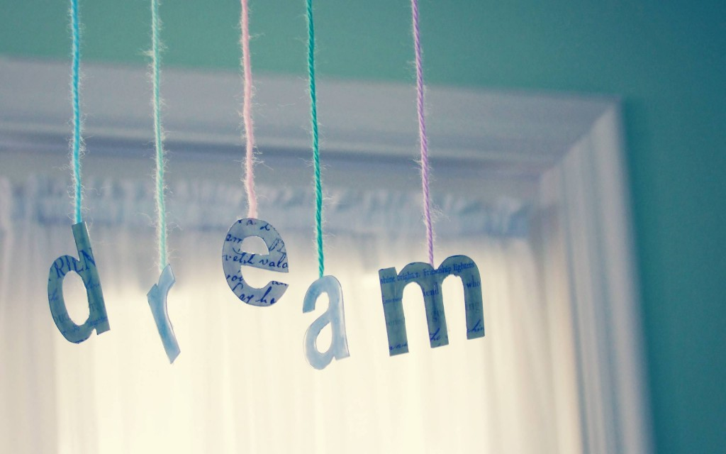 dream wallpaper (1)