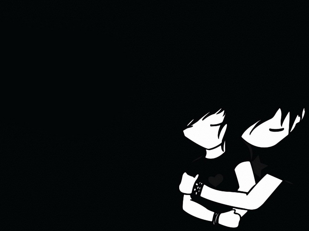 emo Wallpapers2