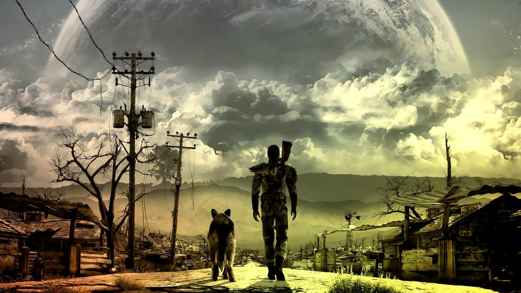 fallout-3-wallpaper1-1024x576