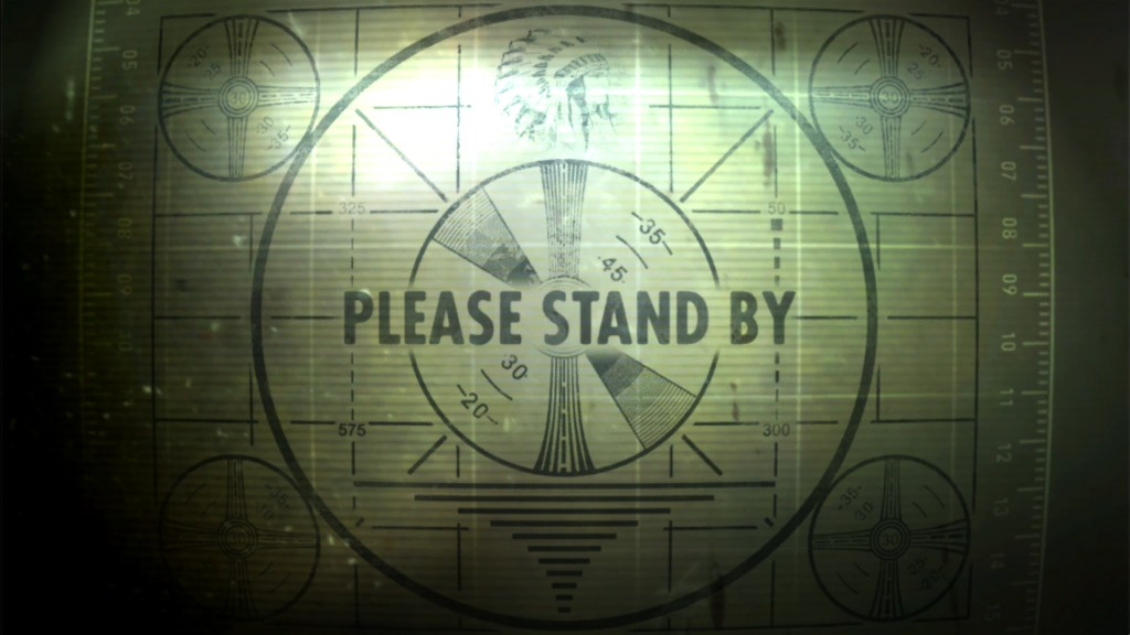 fallout-3-wallpaper3-1024x576