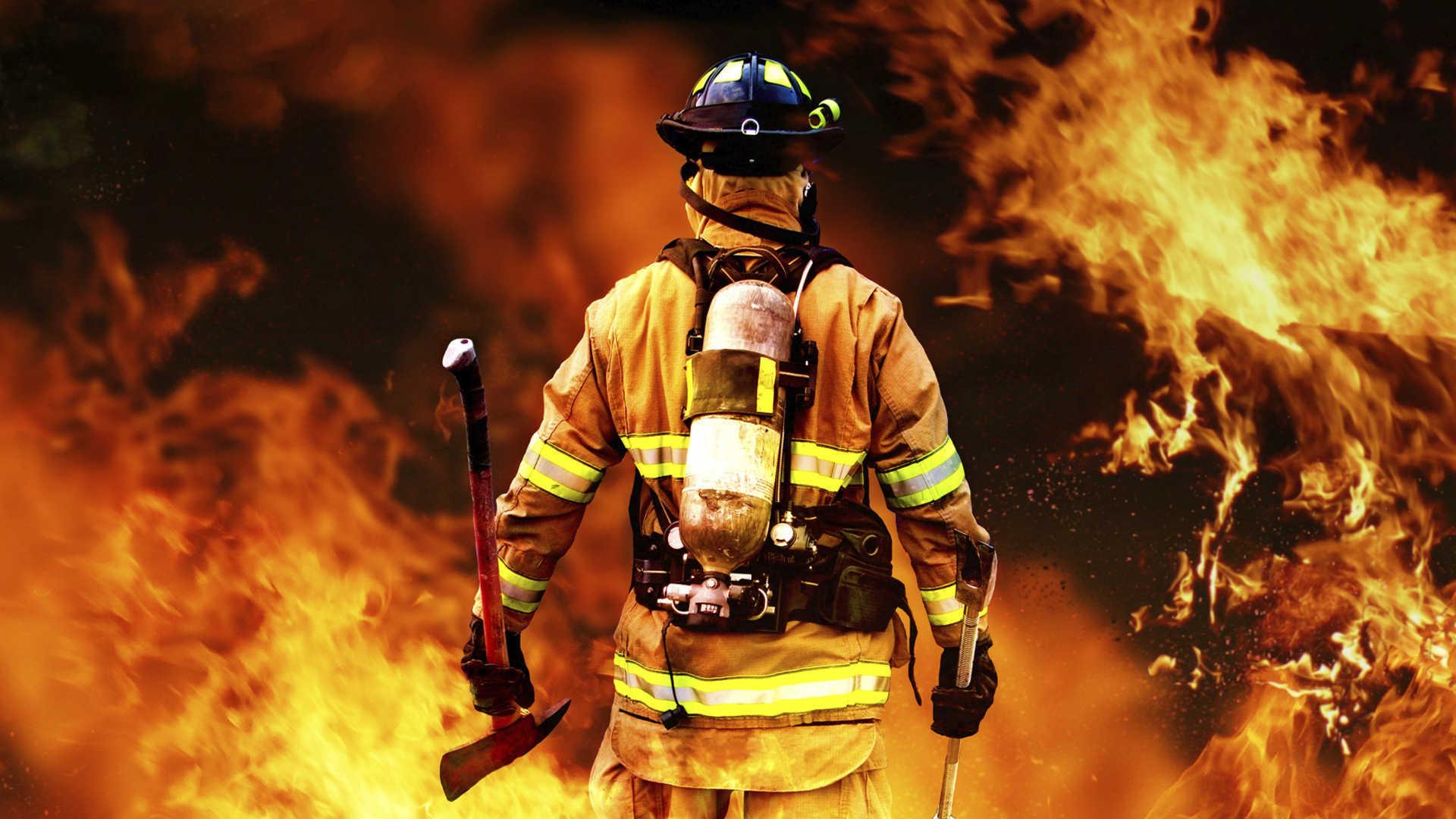firefighter dating website