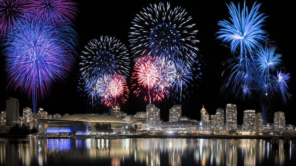 fireworks-wallpaper3-1024x576