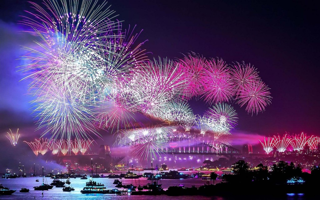 fireworks-wallpaper7-1024x640