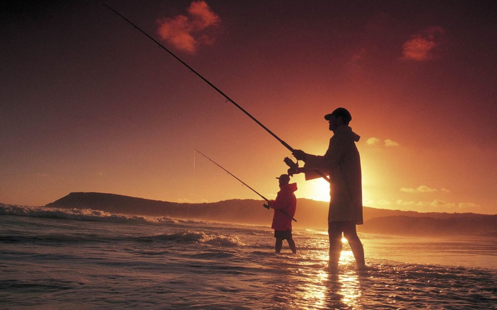 fishing-wallpaper1-1024x640