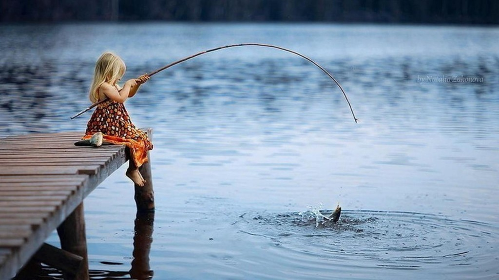 fishing-wallpaper4-1024x576