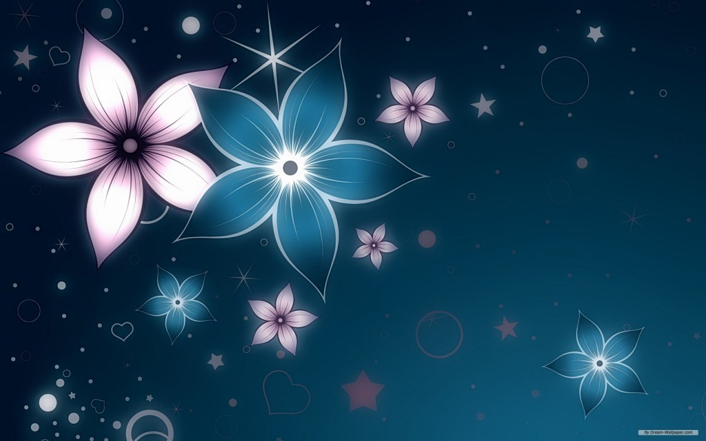 flowers-wallpaper-hd3-1024x640