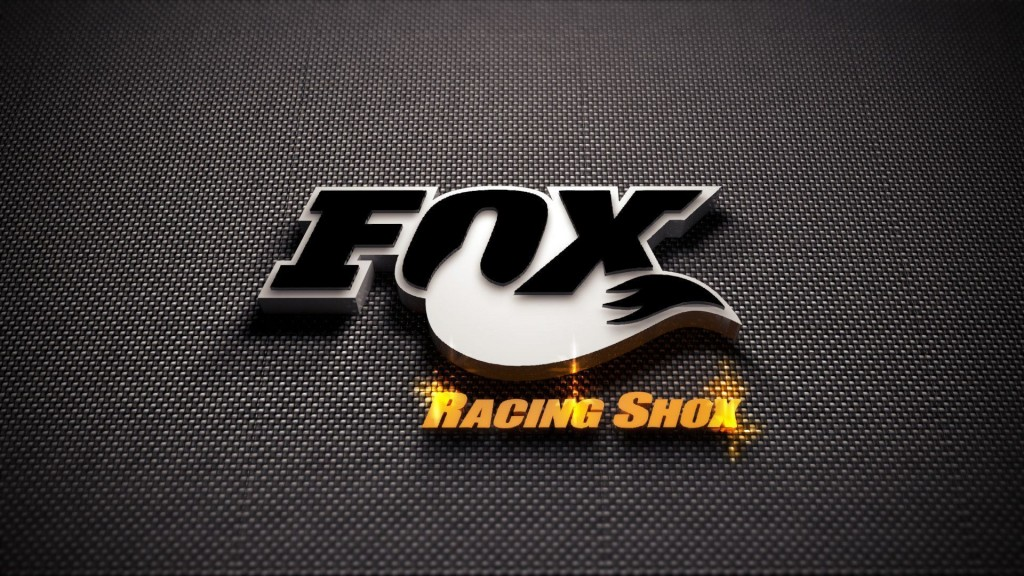 fox-racing-wallpaper4-1024x576