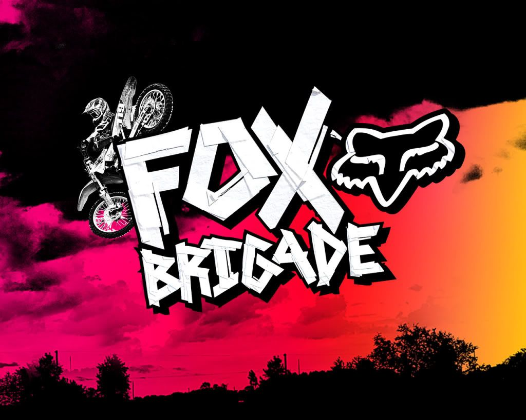 fox-racing-wallpaper5