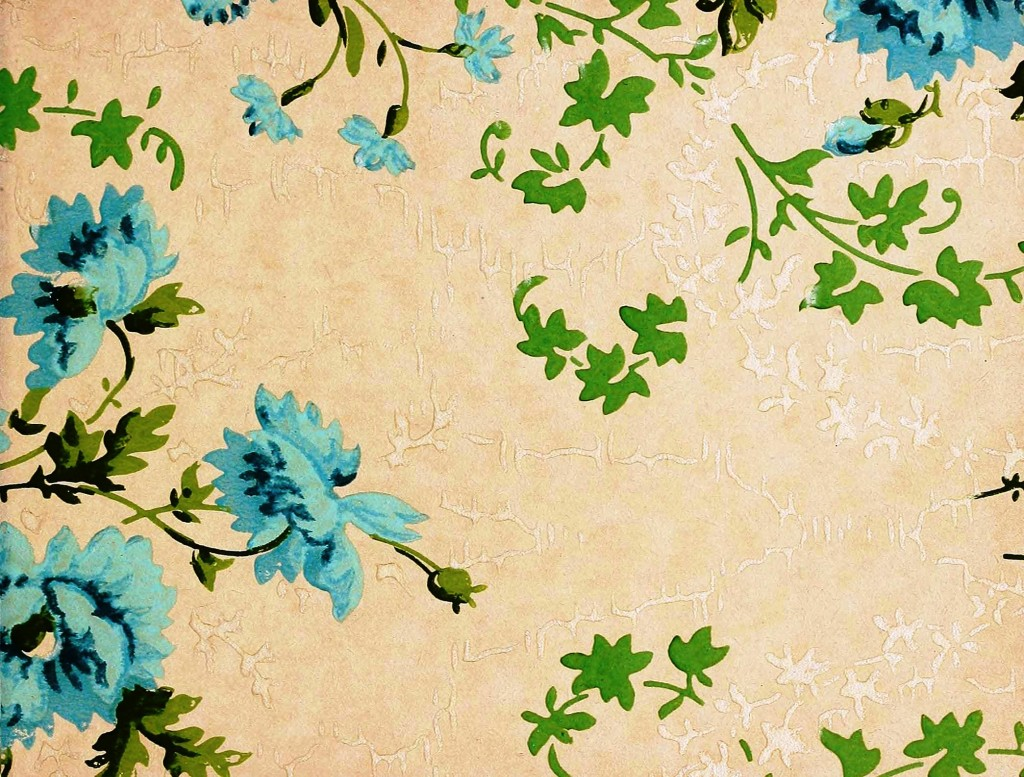 gratis wallpaper samples4