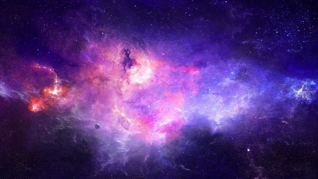 galaxy wallpaper tumblr2