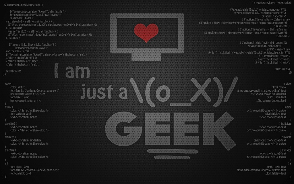 geek-wallpaper2-1024x640