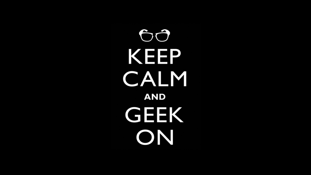 geek wallpaper5