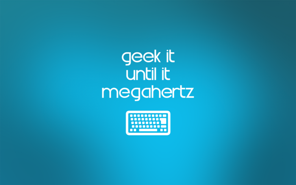 geek wallpaper6