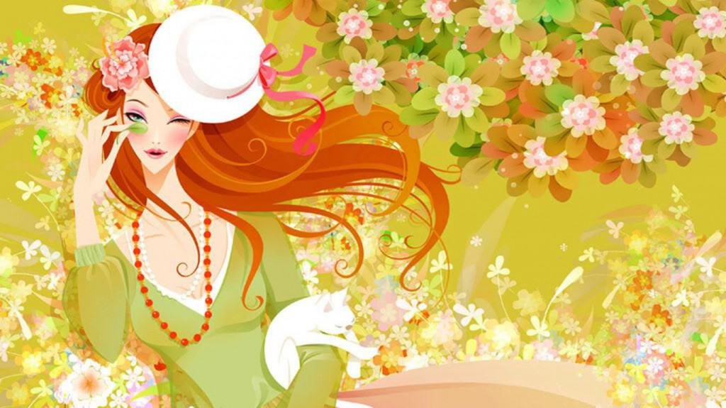 girly-wallpapers-tumblr5-1024x575