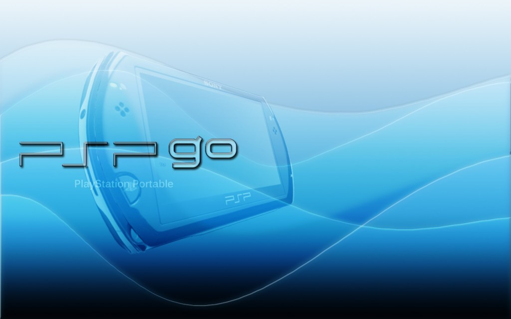 go-wallpaper5-1024x640