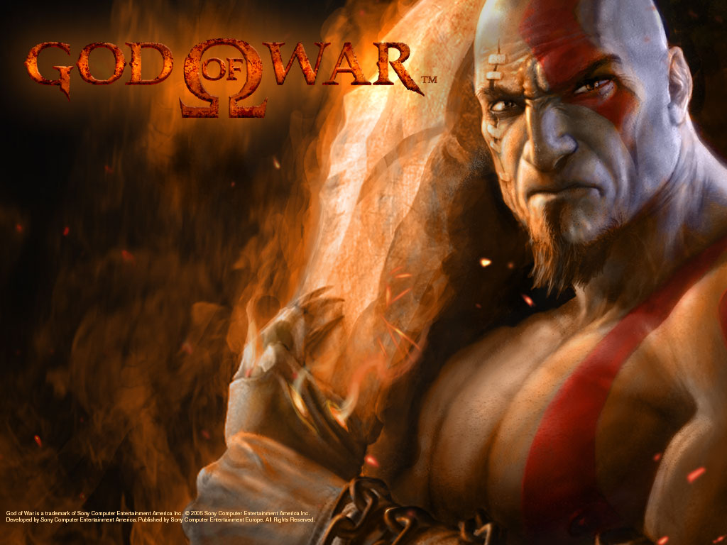 god-of-war-1-wallpaper