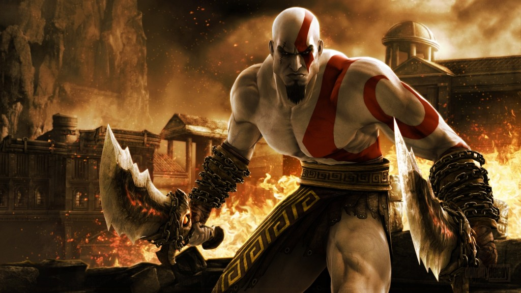god-of-war-wallpaper1-1024x576