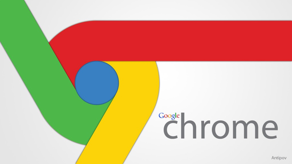 google-chrome-wallpaper5-1024x576