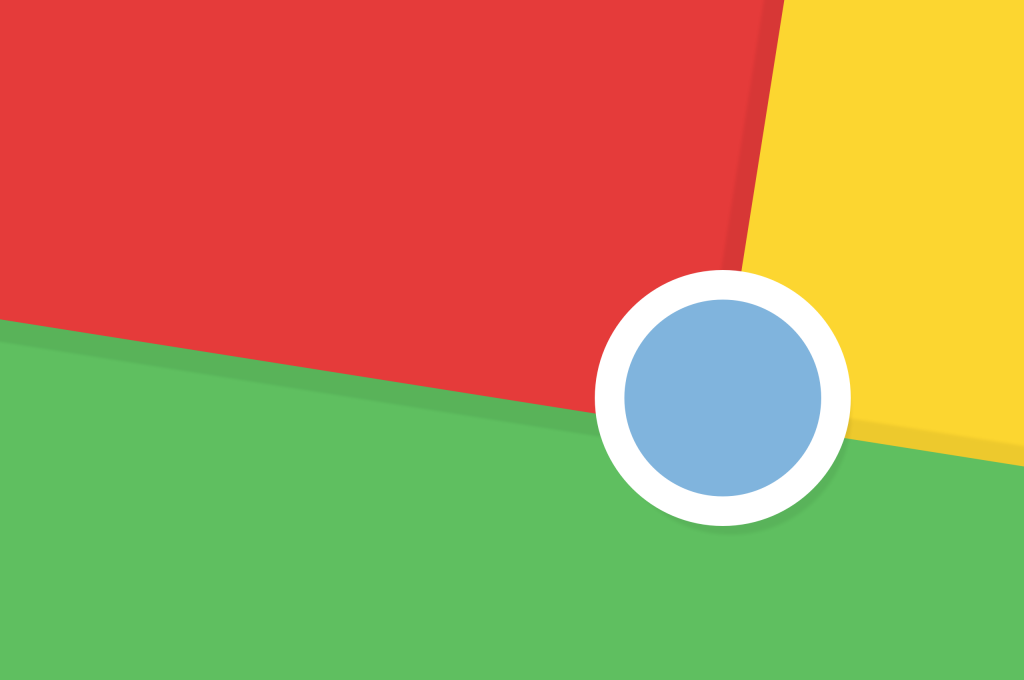 google chrome Wallpaper6