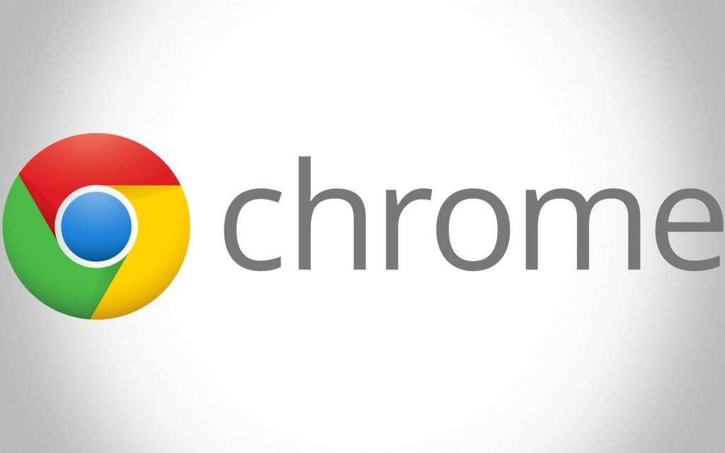 google-chrome-wallpaper7-1024x640