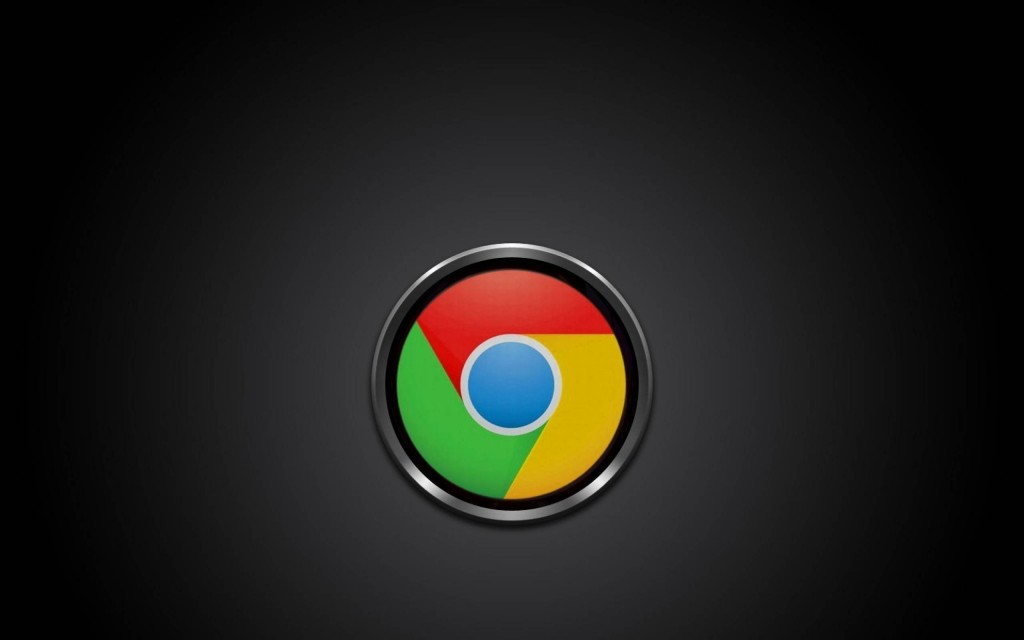 google-chrome-wallpaper8-1024x640