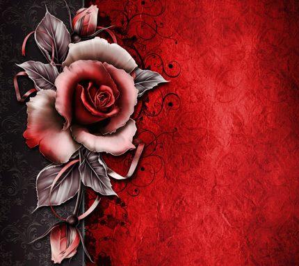 gothic wallpaper (10)