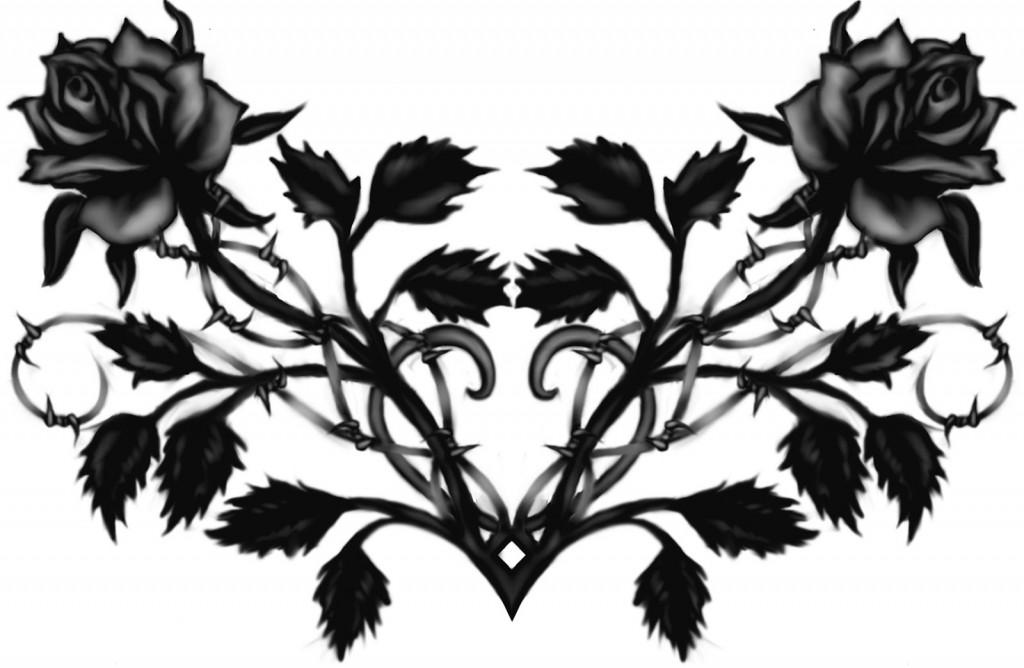 gothic wallpaper (11)