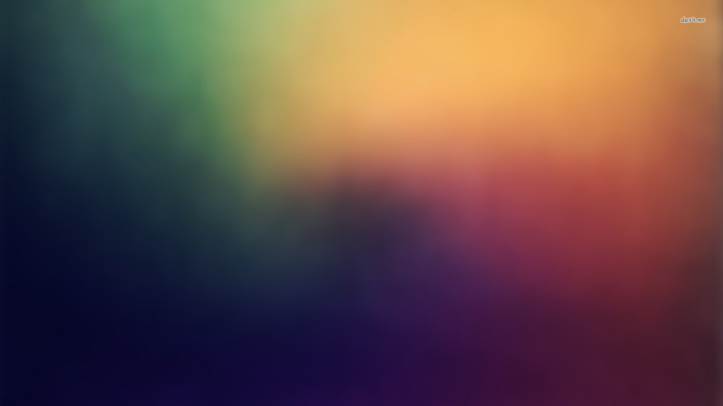gradient wallpaper HD