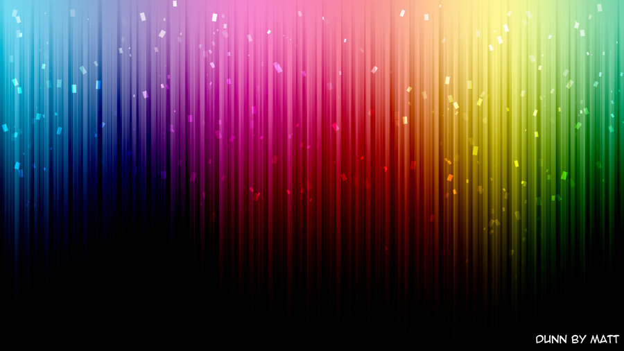 gradient wallpaper11