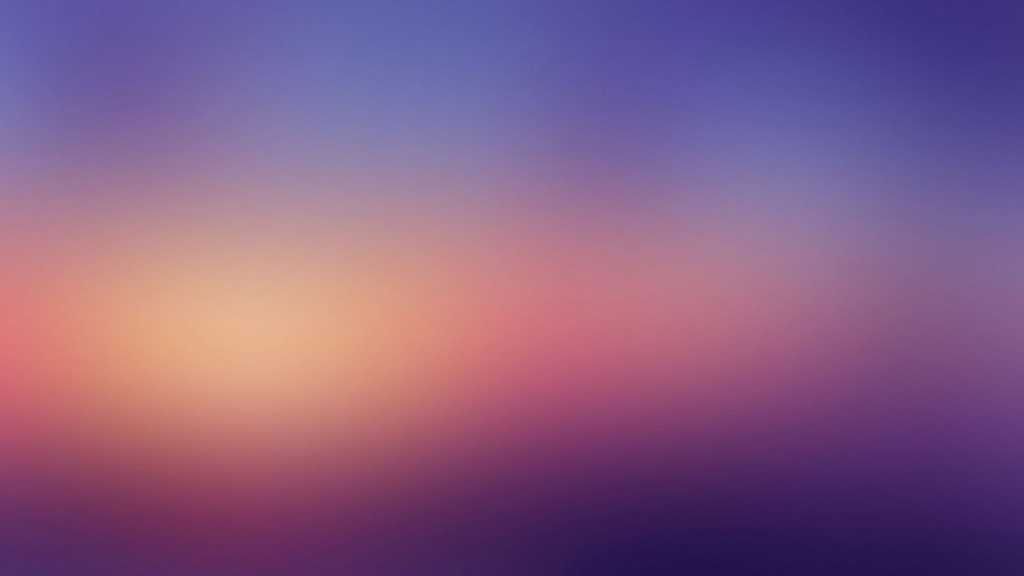 gradient wallpaper2