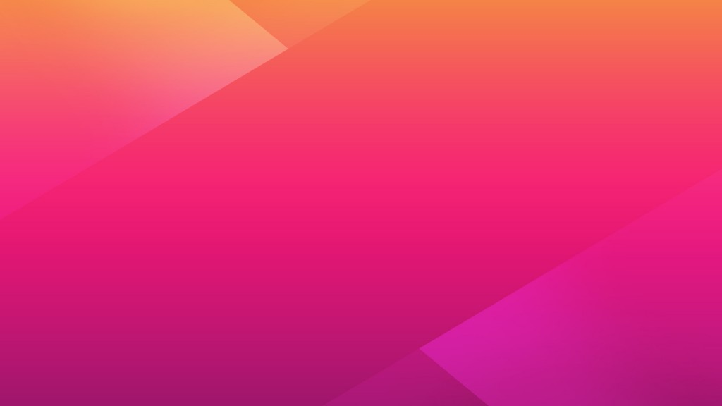 gradient wallpaper3
