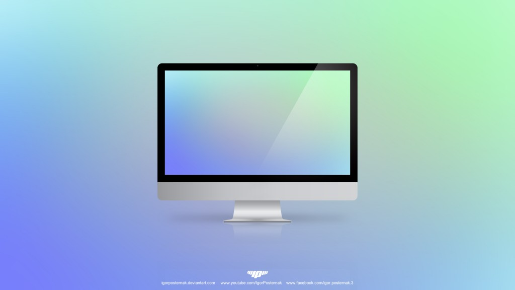 gradient wallpaper7