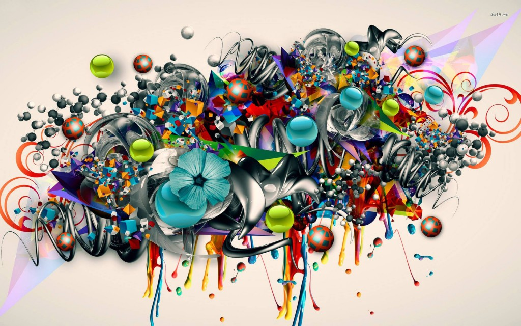 graffiti wallpapers7