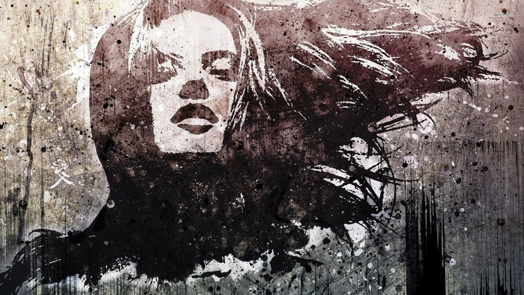 graffiti-wallpapers9-1024x576