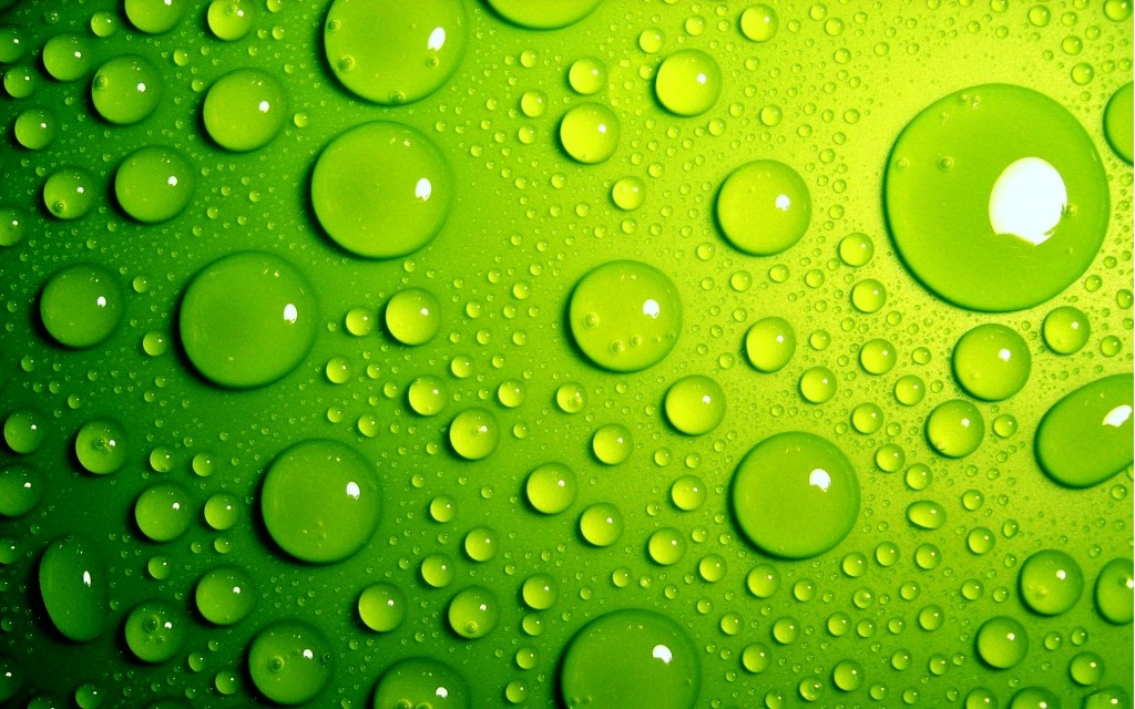 green-wallpapers14-1024x640