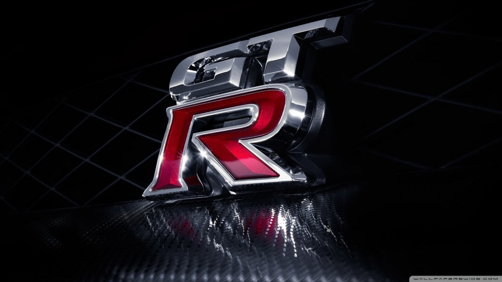 gtr wallpaper HD