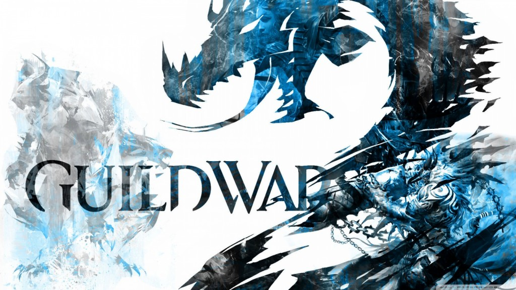guild wars 2 wallpaper1