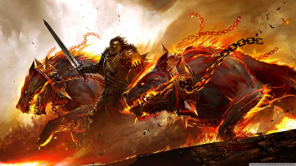 guild-wars-2-wallpaper2-1024x575