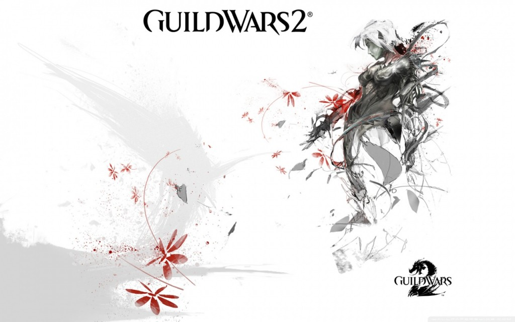 guild wars 2 wallpaper5