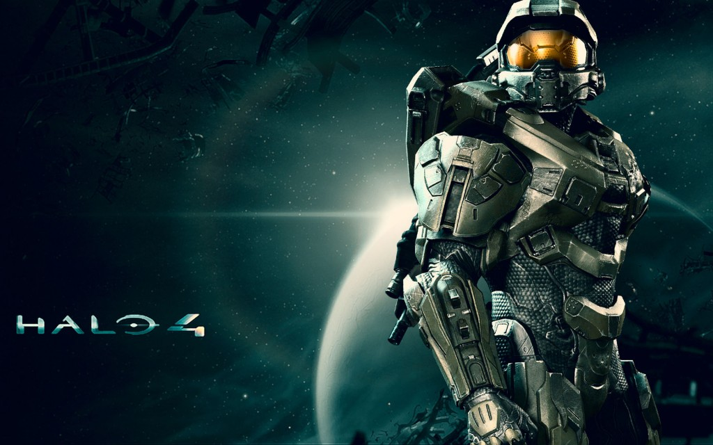 halo-4-wallpaper3-1024x640