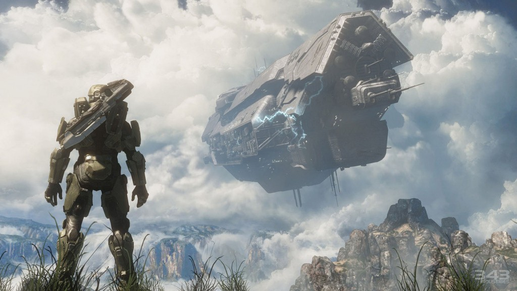 halo-4-wallpaper6-1024x576