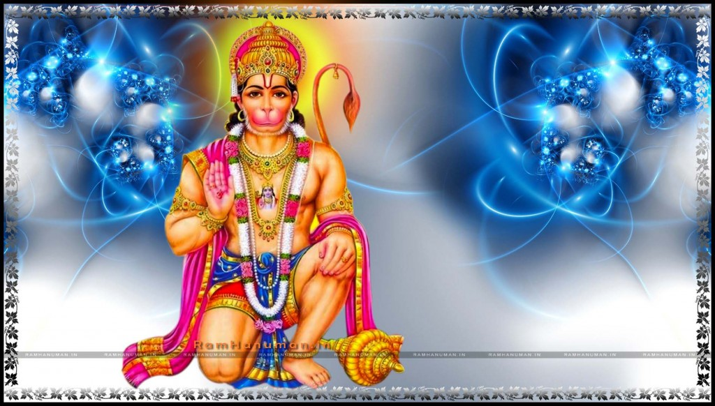 hanuman wallpapers2