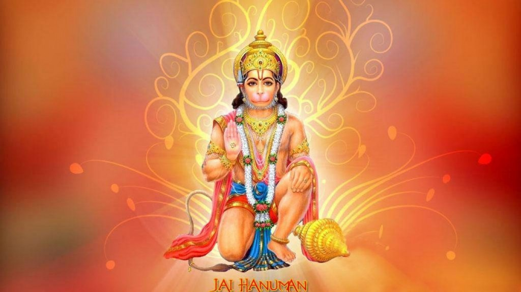 hanuman wallpapers3