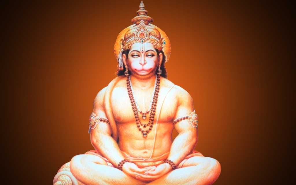 hanuman wallpapers4