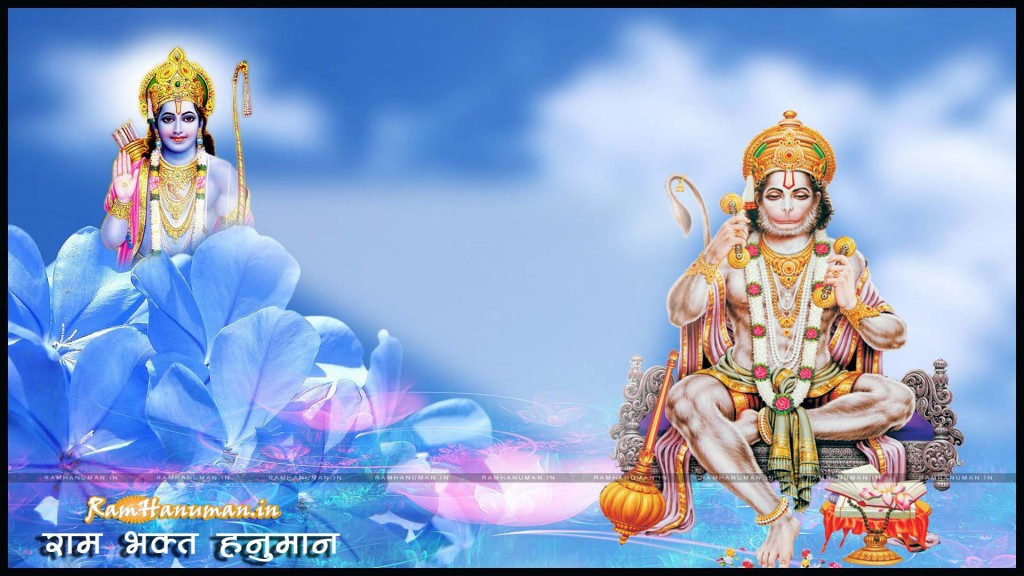 hanuman wallpapers5